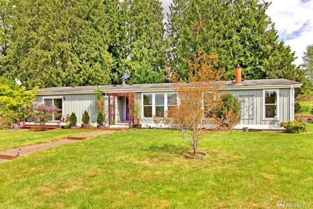 7001 142nd Dr SE, Snohomish, WA 98290 (#1289729) :: Homes on the Sound