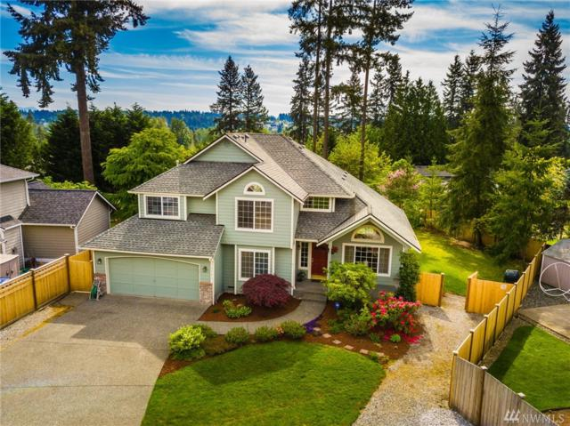 19731 9th Dr SE, Bothell, WA 98012 (#1289753) :: Morris Real Estate Group