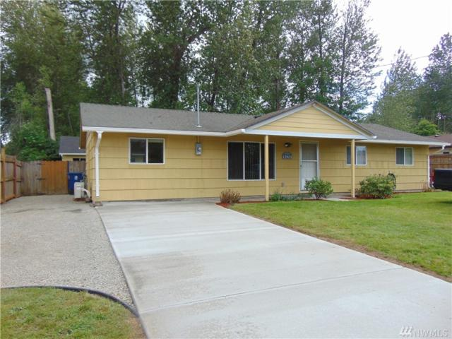12401 SE 172nd St, Renton, WA 98058 (#1289756) :: Better Homes and Gardens Real Estate McKenzie Group