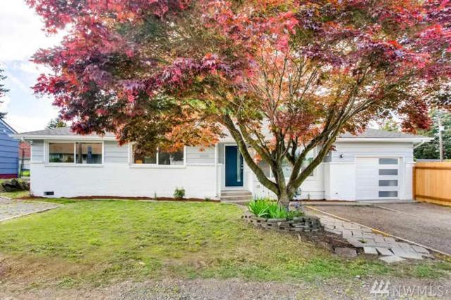 18801 33rd Ave S, SeaTac, WA 98188 (#1289767) :: Real Estate Solutions Group