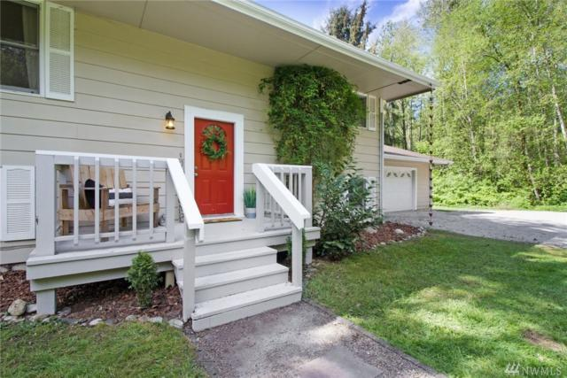 17719 NE Woodinville Duvall Rd, Woodinville, WA 98072 (#1289783) :: Better Homes and Gardens Real Estate McKenzie Group