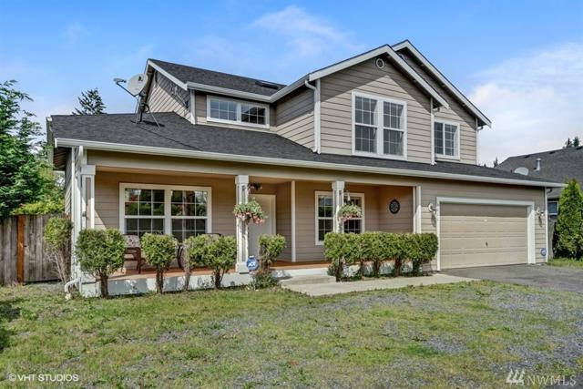 5211 152 St SW, Edmonds, WA 98026 (#1289785) :: Morris Real Estate Group