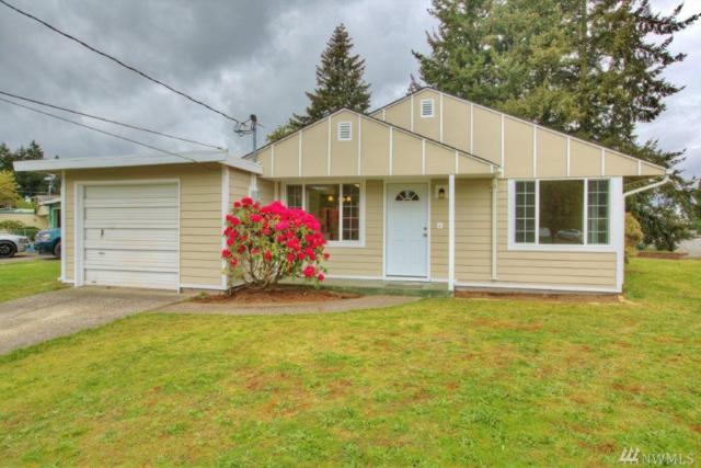 8854 Tacoma Ave S, Tacoma, WA 98444 (#1289797) :: Morris Real Estate Group