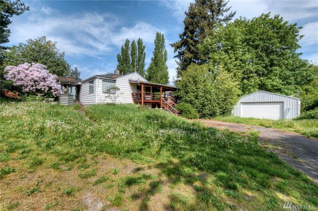 5006 S Ryan Wy, Seattle, WA 98178 (#1289810) :: Better Homes and Gardens Real Estate McKenzie Group