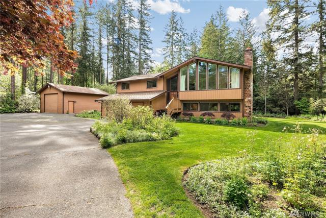 19227 NE 165th St, Woodinville, WA 98077 (#1289818) :: Better Homes and Gardens Real Estate McKenzie Group