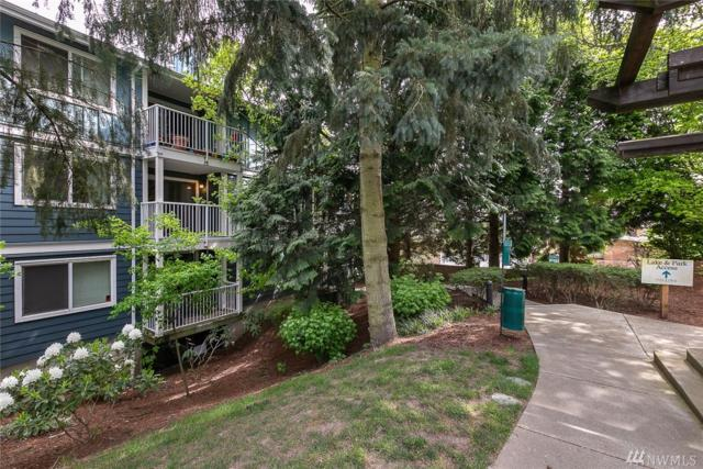 300 N 130th St #2204, Seattle, WA 98133 (#1289826) :: Better Homes and Gardens Real Estate McKenzie Group