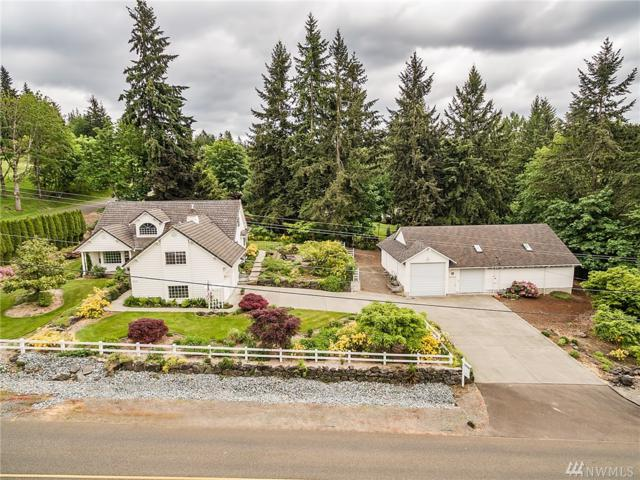 3708 27th Ave SE, Puyallup, WA 98374 (#1289829) :: Better Homes and Gardens Real Estate McKenzie Group