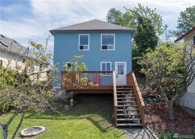 1231 Franklin St, Bellingham, WA 98225 (#1289839) :: Homes on the Sound