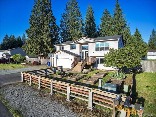 3019 Sandra Madison Lp, Marysville, WA 98271 (#1289844) :: Homes on the Sound