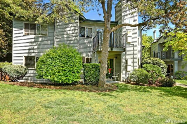 9805 Avondale Rd NE T153, Redmond, WA 98052 (#1289850) :: Ben Kinney Real Estate Team