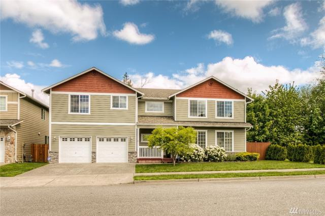11725 51st Dr SE, Everett, WA 98208 (#1289853) :: Icon Real Estate Group