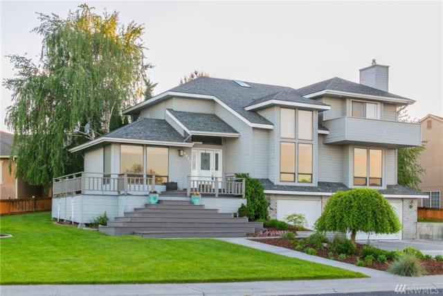 4071 W Cove West Dr, Moses Lake, WA 98837 (#1289857) :: Homes on the Sound