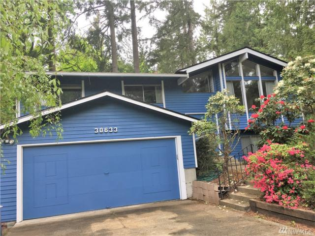 30633 15th Place SW, Federal Way, WA 98023 (#1289867) :: Morris Real Estate Group