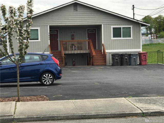 1625 Chestnut St, Everett, WA 98201 (#1289868) :: Kwasi Bowie and Associates