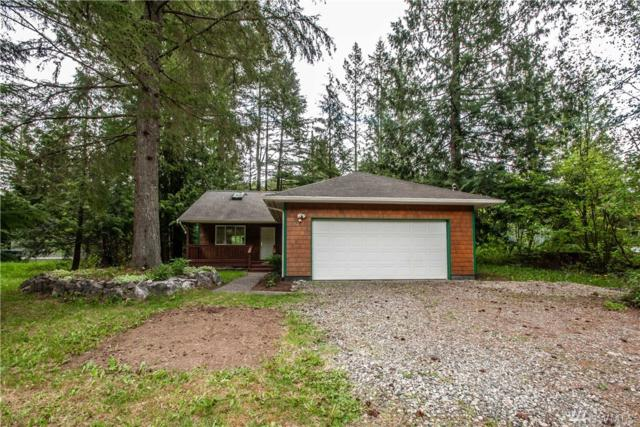 152 Sprague Valley Dr, Maple Falls, WA 98266 (#1289875) :: Icon Real Estate Group