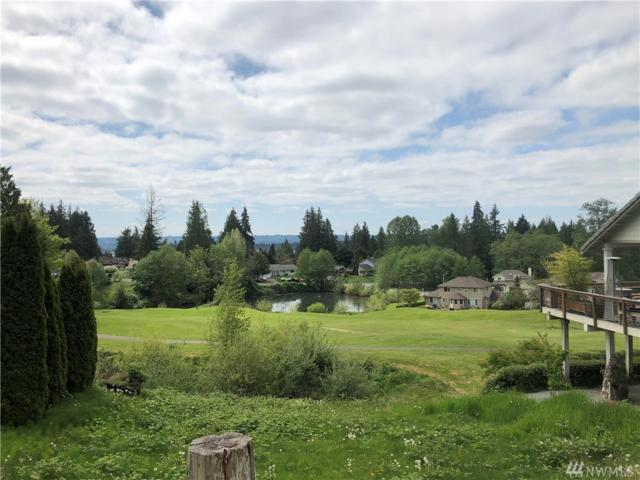 18506 Hawksview Dr, Arlington, WA 98223 (#1289882) :: Homes on the Sound