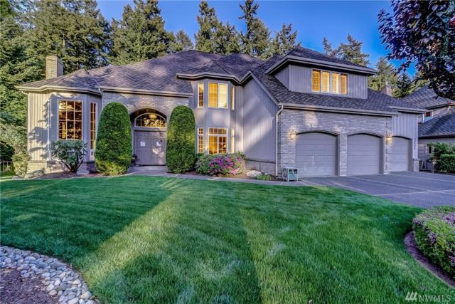 33406 4th Ct SW, Federal Way, WA 98023 (#1289891) :: Morris Real Estate Group