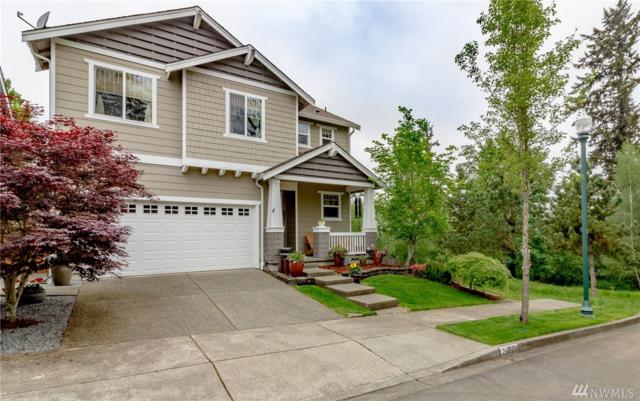 24523 232nd Place SE, Maple Valley, WA 98038 (#1289902) :: Morris Real Estate Group