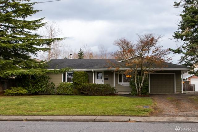 3034 Orleans, Bellingham, WA 98226 (#1289910) :: Homes on the Sound