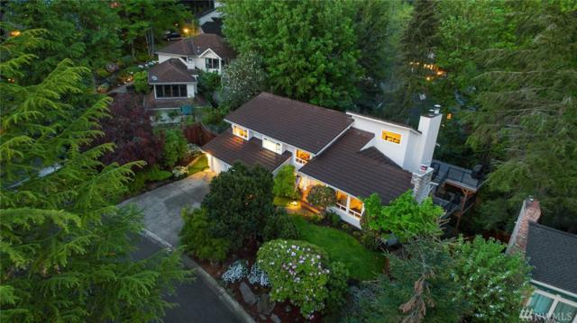 5820 145th Place SE, Bellevue, WA 98006 (#1289928) :: Better Homes and Gardens Real Estate McKenzie Group