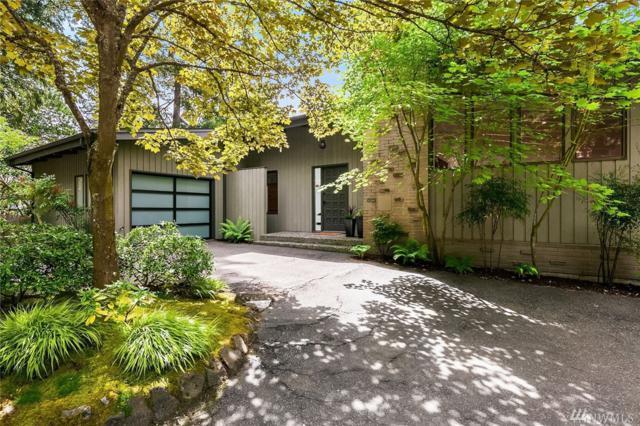 1545 NE Elshin Place, Seattle, WA 98125 (#1289968) :: Morris Real Estate Group