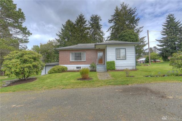 326 S 4th St, McCleary, WA 98557 (#1290000) :: Morris Real Estate Group