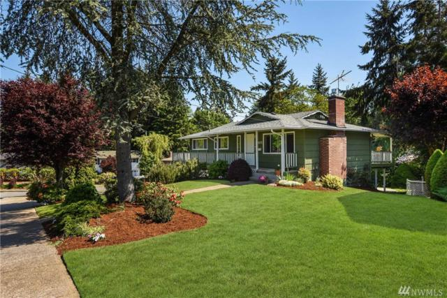 22603 38th Ave W, Mountlake Terrace, WA 98043 (#1290002) :: Real Estate Solutions Group