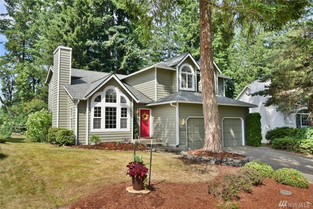 1158 NW Thornwood Cir, Silverdale, WA 98383 (#1290010) :: Better Homes and Gardens Real Estate McKenzie Group