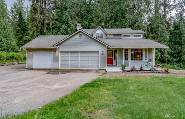 31435 NE 106th St, Carnation, WA 98014 (#1290017) :: Homes on the Sound