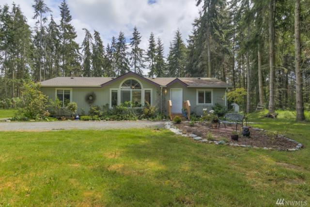 74 Alexis Lane, Coupeville, WA 98239 (#1290027) :: Homes on the Sound