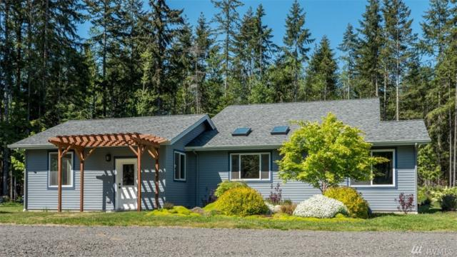 1002 NW Thompson Rd, Poulsbo, WA 98370 (#1290037) :: Morris Real Estate Group