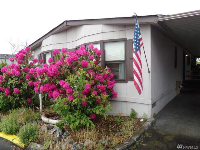 5900 64th St NE #193, Marysville, WA 98270 (#1290043) :: Better Homes and Gardens Real Estate McKenzie Group