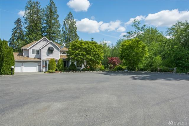 5123 57th Av Ct W, University Place, WA 98467 (#1290049) :: Icon Real Estate Group