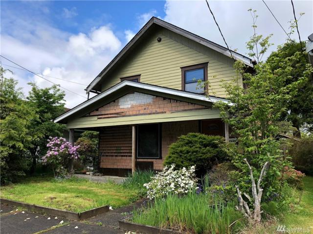 1112 E 2nd St, Aberdeen, WA 98520 (#1290053) :: Better Homes and Gardens Real Estate McKenzie Group