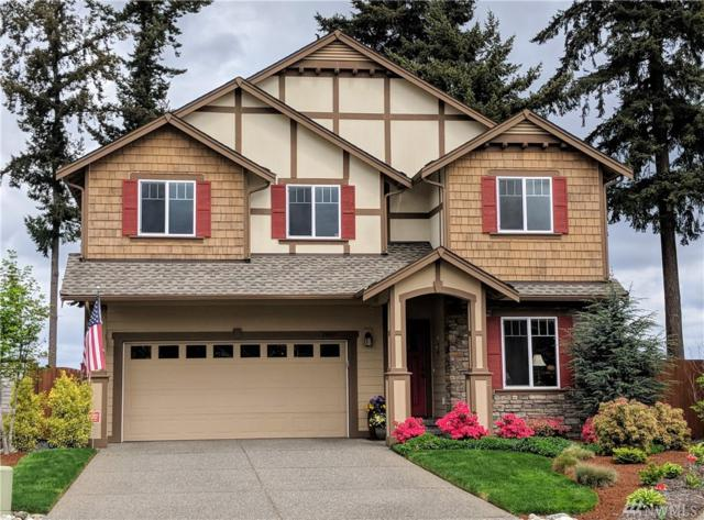 11417 56th Dr SE, Everett, WA 98208 (#1290057) :: Real Estate Solutions Group