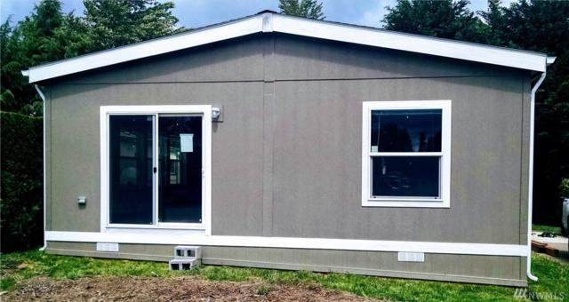 31600 126th Ave SE #24, Auburn, WA 98092 (#1290072) :: Better Homes and Gardens Real Estate McKenzie Group