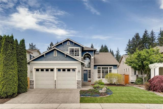 2327 143rd Place SW, Lynnwood, WA 98087 (#1290101) :: Morris Real Estate Group