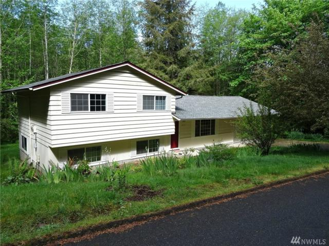 2719 Aztec Dr NW, Olympia, WA 98502 (#1290116) :: Better Homes and Gardens Real Estate McKenzie Group