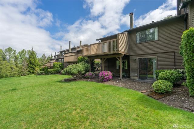 3500 S Ridgemont Wy S #5, Bellingham, WA 98229 (#1290132) :: Homes on the Sound