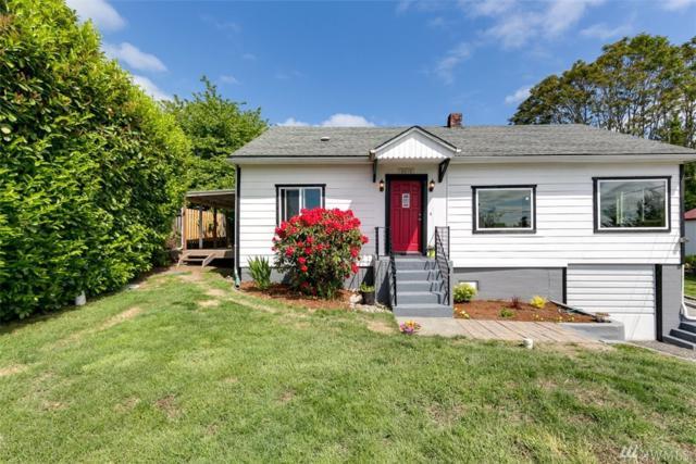 2812 NE Alder St, Bremerton, WA 98310 (#1290134) :: Morris Real Estate Group