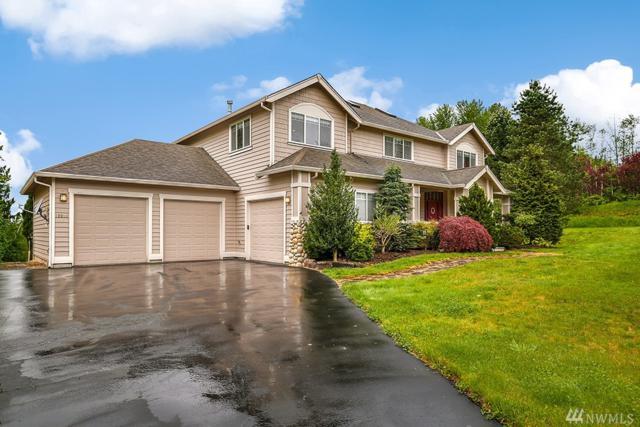 12026 251st Ave SE, Monroe, WA 98272 (#1290143) :: Homes on the Sound