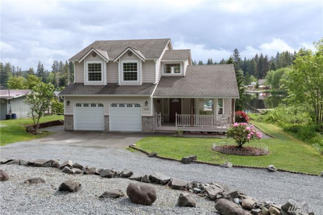 32421 Whitman Lake Dr E, Graham, WA 98338 (#1290149) :: Better Homes and Gardens Real Estate McKenzie Group