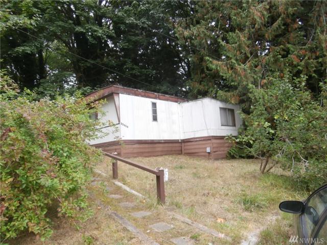 33454 SE 50th Ct, Fall City, WA 98024 (#1290152) :: Homes on the Sound