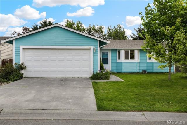 27249 Church Creek Lp NW, Stanwood, WA 98292 (#1290153) :: Better Homes and Gardens Real Estate McKenzie Group