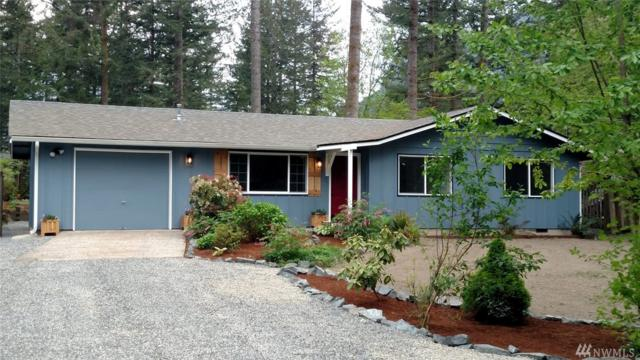 43415 SE 173rd Place, North Bend, WA 98045 (#1290155) :: Better Homes and Gardens Real Estate McKenzie Group