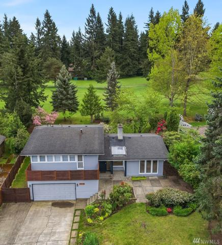 14717 SE 172nd Pl, Renton, WA 98058 (#1290160) :: Better Homes and Gardens Real Estate McKenzie Group