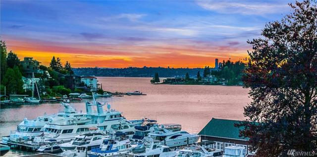 9951 Lake Washington Blvd NE #32, Bellevue, WA 98004 (#1290162) :: The DiBello Real Estate Group