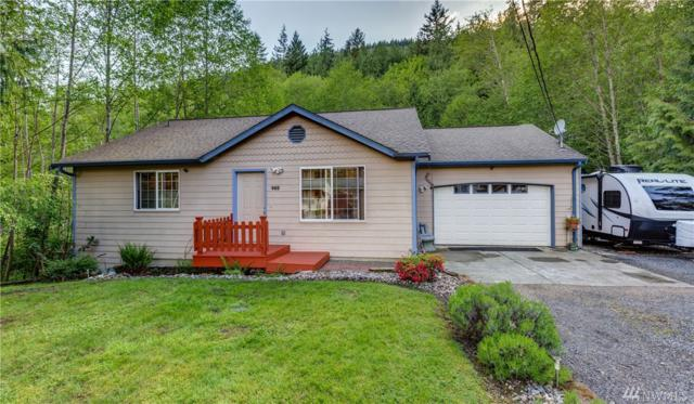 455 E Alder, Sedro Woolley, WA 98284 (#1290170) :: Better Homes and Gardens Real Estate McKenzie Group