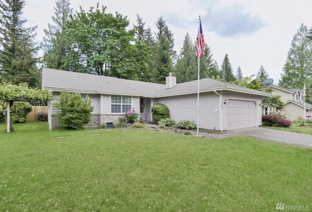 27004 200th Ave SE, Covington, WA 98042 (#1290192) :: Homes on the Sound