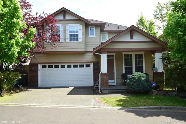 13238 119th Place NE, Kirkland, WA 98034 (#1290207) :: The DiBello Real Estate Group